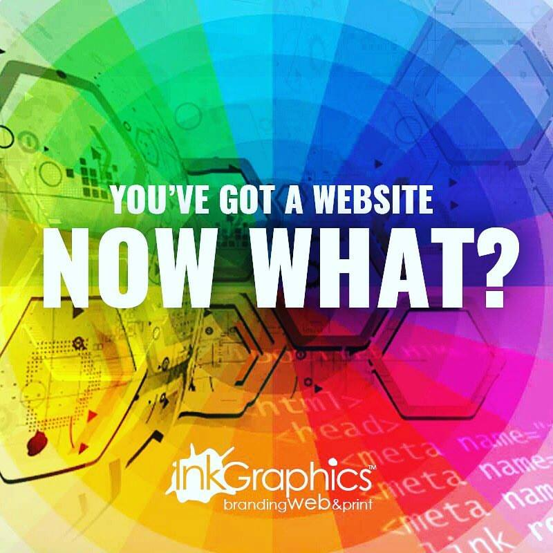 Be-Found-On-Google-Ink-Graphics-Media