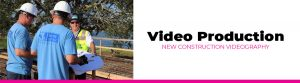 Professional-Video-Services