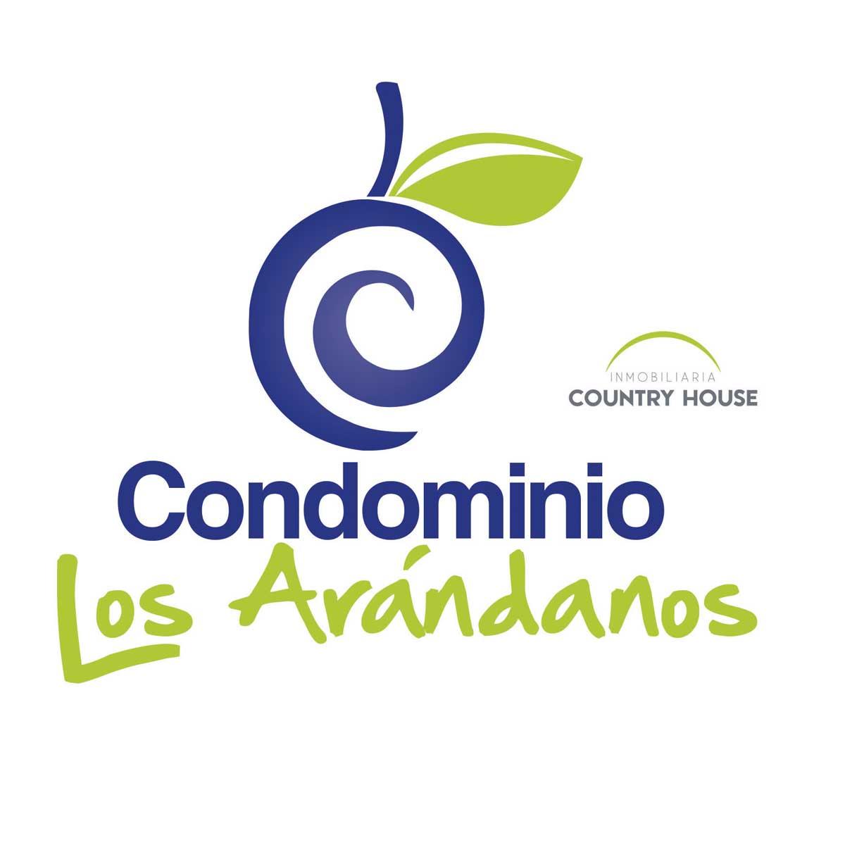 Peru Construction Company Logo Design