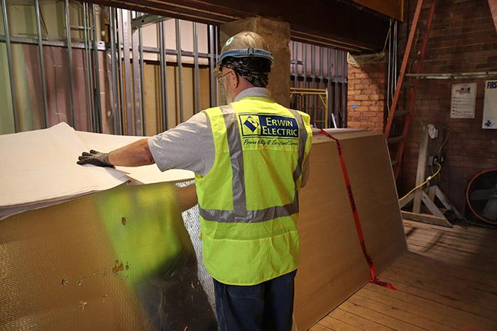 Commercial-Construction-Videos13