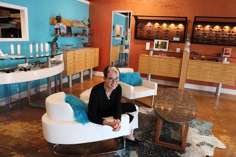 Corporate Photography Sarasota